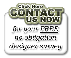 free no obligation designer survey